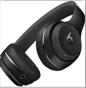 Beats Studio Bluetooth wireless for Sale in Philadelphia, PA