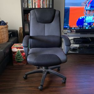 Office Chair for Sale in Burbank, CA