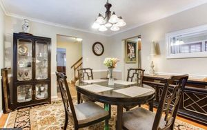Dining Room Furniture for Sale in Gainesville, VA