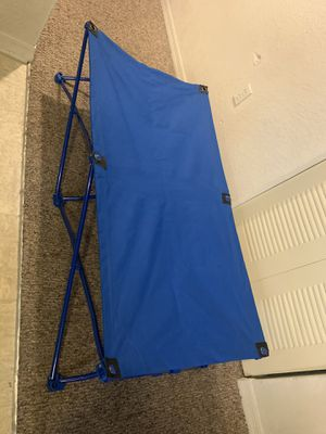 Foldable seats for camping for Sale in Winter Garden, FL