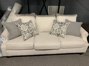 **Brand New Sofa*** for Sale in Nolensville, TN