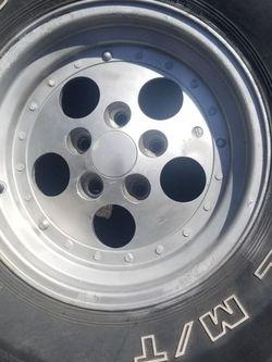 Mud Tires for Sale in Des Plaines,  IL