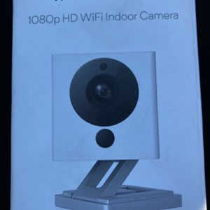 Wyze Indoor Security Camera for Sale in Winchester, CA