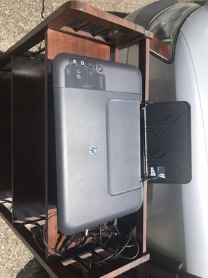 HP for Sale in Winchester, KY