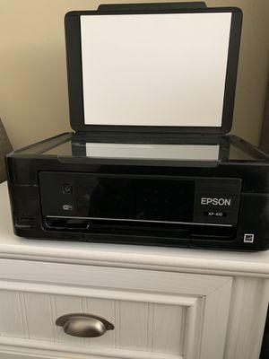 Office printer. for Sale in Sandy Springs, GA