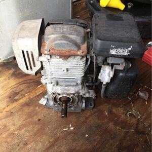 Honda GC 5HP for Sale in West Palm Beach, FL