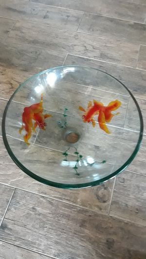 Glass sink for Sale in Downey, CA