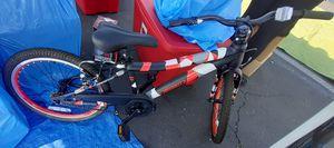 Brand new bike for Sale in Highland, CA