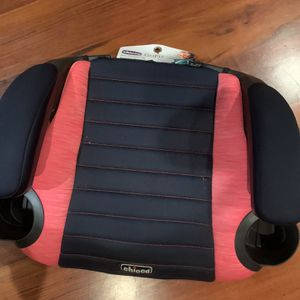Car Booster Seat for Sale in Sarasota, FL