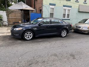 Ford Taurus SEL for Sale in Philadelphia, PA