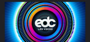 2 VIP EDC 2020 TICKETS for Sale in Tucson, AZ