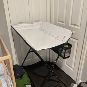 Baby Changing Table for Sale in Philadelphia, PA