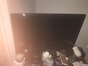 32 inch tv for Sale in Laurel, MD