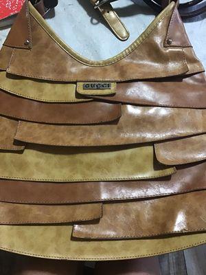 Gucci bag for Sale in Plant City, FL