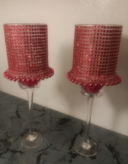Candle holders for Sale in Peoria,  IL