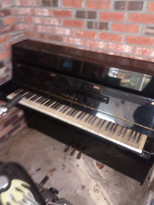 Piano for Sale in Powder Springs, GA