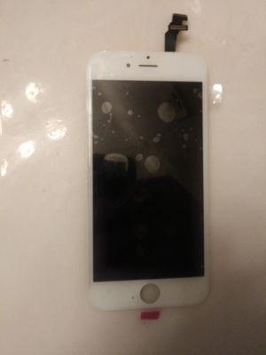 Iphone 6 screen/LCD for Sale in Wichita, KS