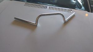 Clubman bars handle bars sport for Sale in Gresham, OR