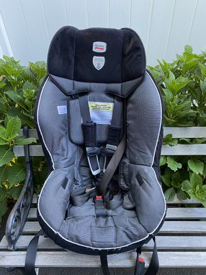 Baby car seat for Sale in Midland Park, NJ