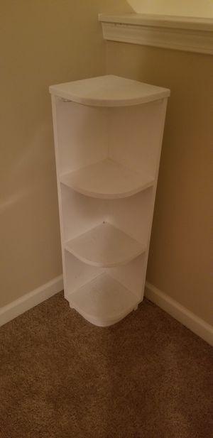 corner shelf for Sale in Murfreesboro, TN