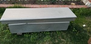 tool box for Sale in Moreno Valley, CA