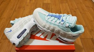 Nike Air Max 95 size 6.5 in women for Sale in Paramount, CA