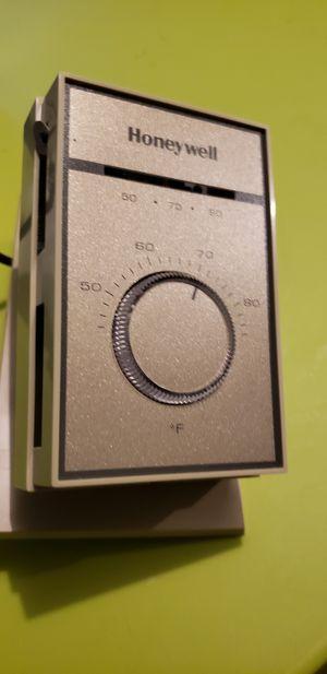Old termost for Sale in Lorton, VA