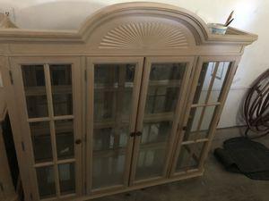 Hutch/storage for Sale in Henderson, NV
