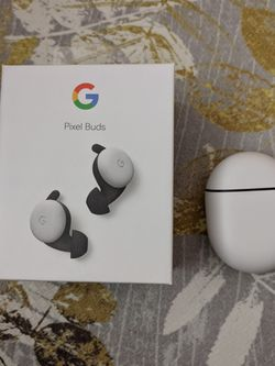Google Pixel Buds 2 for Sale in Las Vegas,  NV