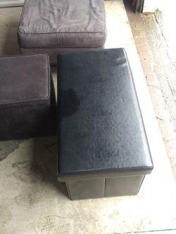 Ottoman for Sale in Stone Mountain,  GA