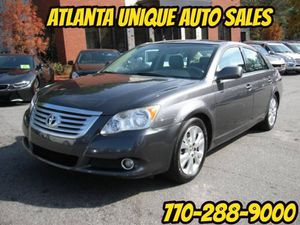 2008 Toyota Avalon for Sale in Norcross, GA