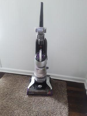 Cleanview pet rewind Vacuum! for Sale in Columbus, OH