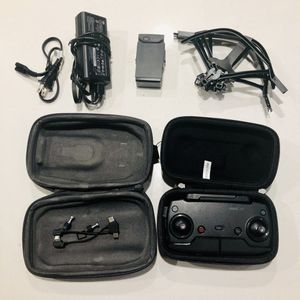 DJI Mavic Air Remote, Battery and other accessories for Sale in Huntington Beach, CA