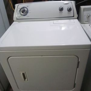 Whirlpool Gas Dryer for Sale in Moreno Valley, CA
