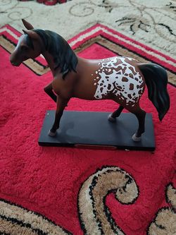 Magical Mystery Mare Horse Statue for Sale in El Cajon,  CA