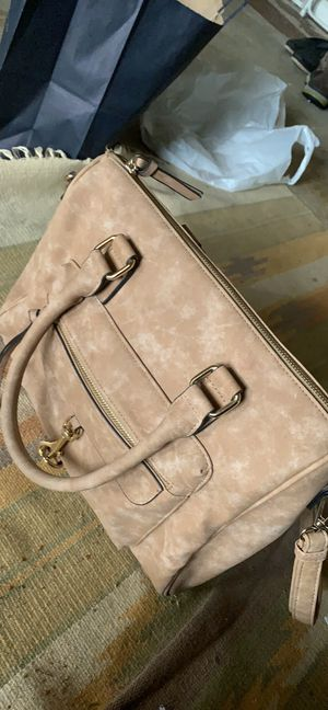 Maurices purse for Sale in Fresno, CA