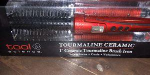 Hair Straightener/ Curler / Volumizer New in Box $25 for Sale in Santee, CA