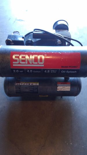 Air compressor for Sale in New Port Richey, FL