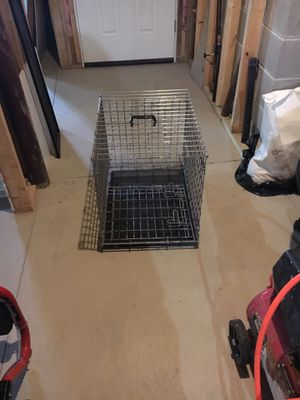 Dog Cage mini for Sale in Independence, OH