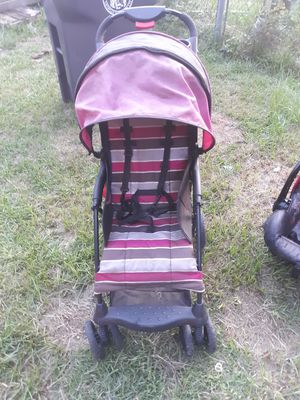 Baby stroller for Sale in Fitzgerald, GA