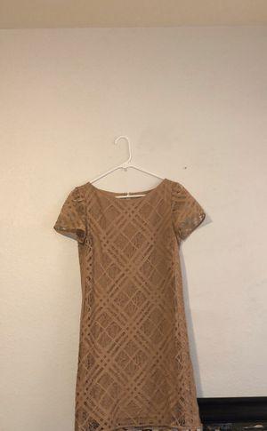 Burberry Dress for Sale in Goodyear, AZ