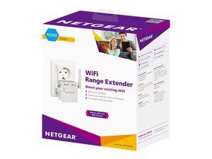 Wifi Range Extender for Sale in Fort Washington, MD
