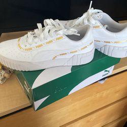 Puma Sneakers for Sale in Morrow,  GA