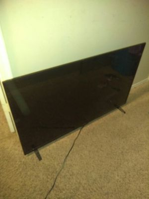 55inch TV for Sale in Beaumont, TX