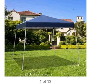 Canopy for Sale in Bell Gardens, CA