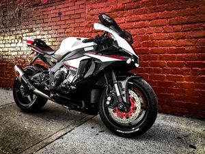 Yamaha R1 for Sale in Queens, NY