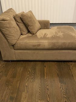 Chaise for Sale in Edgewater,  NJ