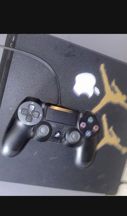 PS4 Used for Sale in Long Beach,  CA