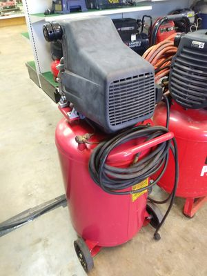 Air Compressor for Sale in Sebring, FL