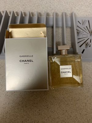 Gabrielle Chanel Perfume for Sale in Upland, CA